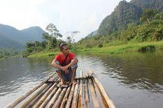 Kapalo Banda Kab.50Kota West Sumatera. Indonesia.. #indonesiahebat