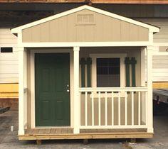 Byrd S Wholesale Inc Storage Buildings Custom Built
