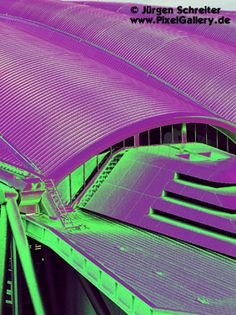 Messe Frankfurt #Frankfurt #Bockenheim #ArtFrankfurt #Kunst #Galerie #Gallery #ArtGallery #Photography #DigitalArt #PixelGallery #PixelGalerie #FrankfurtamMain #FrankfurtBlog #FrankfurtFotos #MeinFrankfurt #JuergenSchreiter #Schreiter #SchreiterArt #Exhibition #Vernissage #Messe #MesseFrankfurt #Messegelände #FrankfurtMesse #StadtFrankfurt