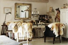Clive Tompsett interior photography . . .
