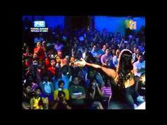 Lea Salonga -- I Will Always Love You