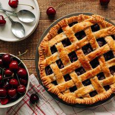 completamente. Después, refrigerarlo Wok, Empanadas, Apple Pie, Cheesecake, Cherry, Pumpkin, Breakfast, Desserts, Carne