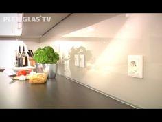 Küchenspiegel plexiglas ~ Plexiglas gs allround sheet cherry c gt plexiglas