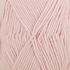 Cotton Light 05 Rose Clair