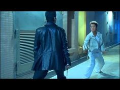 Kill Zone - S.P.L Donnie Yen Vs Wu Jing (HD) - YouTube