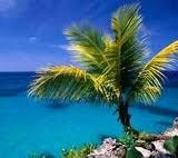 Can't wait for Jamaica!!
