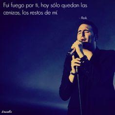 #emo #true #fui #reik