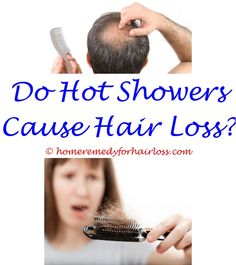 Does Too Much Zinc Cause Hair Loss