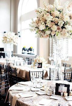 A Formal Summer Wedding In Minneapolis, MN| Formal Weddings | Real Weddings | Brides.com | Real Brides | Brides.com