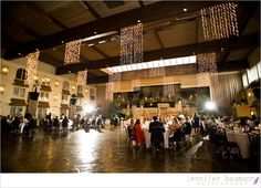 find this pin and more on wedding at best western eden resort in lancaster pa jennifer baumann photography