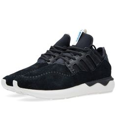 best loved a4e21 f6b45 coupon for adidas tubular moc runner core black off white bb8a5 60af1