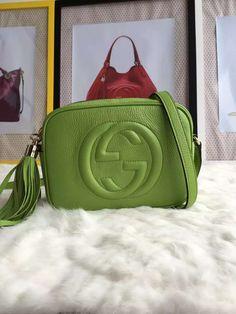 gucci Bag, ID : 50937(FORSALE:a@yybags.com), gucci headquarters, gucci in melbourne, gucci leather briefcase for women, gucci oversized handbags, gucci man's briefcase, brand names like gucci, gucci designer briefcases, gucci bag online, gucci house, gucci womens totes, gucci homepage, gucci vintage handbags, gucci bags here #gucciBag #gucci #site #da #gucci