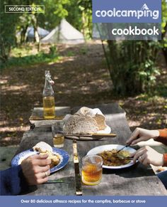 Going camping? Don't leave home without this! A lifesaver! http://www.coolcamping.co.uk/system/books/7/cool-camping-cookbook-large.jpg … pic.twitter.com/28P2nGe9nr