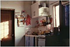 Angela 'Aggie' Morelli - Home Sweet Home, Casa Patio, Inspiration Design, Dream Apartment, Home And Deco, Humble Abode, Future House, Interior And Exterior, Building A House