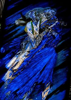 Harry Clarke (stained glass)