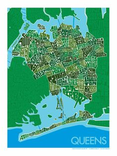 50 Gifts from 50 New York Neighborhoods