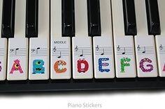 Keyboard or Piano Stickers 61 key set For Kids learn to p... http://www.amazon.com/dp/B018PQIQG0/ref=cm_sw_r_pi_dp_-j2jxb0P8K9S5