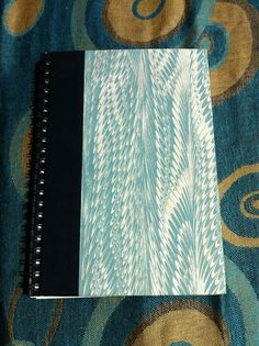Reader's Digest Condensed Blank Book by Merrittorious on Etsy, $10.00