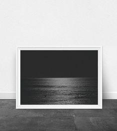 Black and White Photography Printable Art by ThePrintableStudio