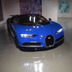 Check out this beautiful Bugatti Chiron! There's a video filmed on YouTube by @thatphotographer @spencerberke please go check it out and subscribe to him!  #bugatti #bugattichiron #likeforlike #likeforfollow #luxurycustom #luxurycustoms by luxurycustomusa Bugatti Chiron, Video Film, Luxury, Instagram Posts, Check, Youtube, Beautiful, Youtubers, Youtube Movies