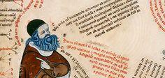 Ramón Llull, 700 aniversario de su muerte
