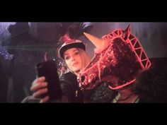 ▶ Virgin Mobile - YouTube