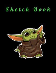 99 Ebay 2k19 Proudect Ideas Amazon Coloring Books Funny Cartoon Memes Cartoon Animation Drawing