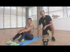 Kettlebell Core Workout | Kettlebell Challenge Workouts https://www.kettlebellmaniac.com/kettlebell-exercises/ https://www.kettlebellmaniac.com/kettlebell-exercises/