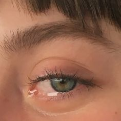 tender and teary Aesthetic Eyes, Quote Aesthetic, Aesthetic Photo, Aesthetic Girl, Pretty Eyes, Beautiful Eyes, Eye Photography, Sad Girl, Eye Art