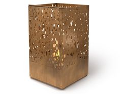 Lantern - EcoSmart Fire: Ventless Fireplaces fuelled by Eco Friendly BioEthanol - Parent - EcoSmart Fire: Ventless Fireplaces fuelled by Eco Friendly BioEthanol - Parent