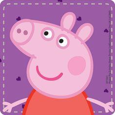 See 4 Best Images of Peppa Pig Party Printables Free. Peppa Pig Printables, Party Printables, Free Printables, Peppa Pig Mask, Peppa Pig Stickers, Peppa Pig Imagenes, Cumple Peppa Pig, Pig Character, George Pig