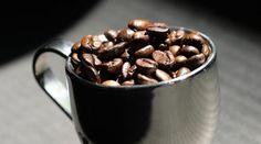Manado,Trenindo.com-Bagi pelaku-pelaku industri kopi, mereka mempunyai definisi yang berbeda-beda tentang kopisingleorigin.Definisi umum yang dapat diterima oleh