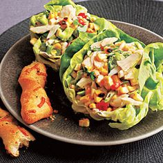 Vegetable and Green Salad Recipes | Green Salad Recipes, Celery and ...