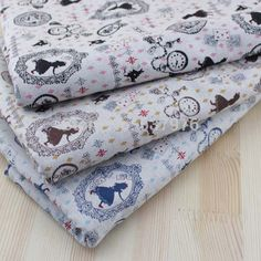 Compare Prices on Sewing Cushion Covers- Online Shopping/Buy Low ...