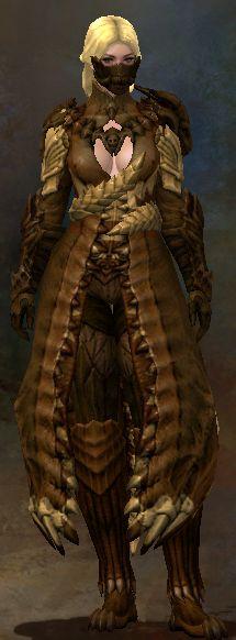 Arah  Armor Set Guild Wars 2, Larp, Renaissance, Concept Art, Game Of Thrones Characters, Princess Zelda, Cosplay, Costumes, Craft
