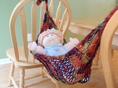 my cousin a photographer has some newborn shoots  ing up soon and asked me if i could make a baby hammock and some other props for her  hammock baby photo prop crochet pattern pattern by elizabeth peck      rh   pinterest