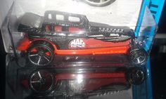 HOT WHEELS 2015 CITY GREAT GATSPEED #HotWheels