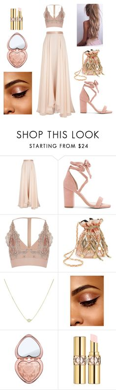 Designer Clothes, Shoes & Bags for Women Classic Work Outfits, Classy Outfits, Chic Outfits, Fashion Outfits, Mode Club, Cute Dresses, Casual Dresses, Elegant Outfit, Cute Fashion