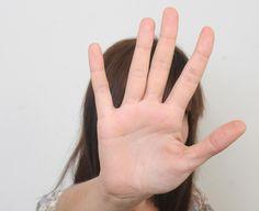 Mamiweb.de - Taubheitsgefühle in der Schwangerschaft - Was kann man dagegen tun?