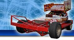 Incarace Motorsport Live, Stock car, Banger and Hot Rod Racing at Hednesford Hills, Birmingham Wheels and Brafield Stadium Northampton Uk Holidays, Getting Out, Birmingham, F1, Hot Rods, Wheels, Racing, Live, Birmingham Alabama