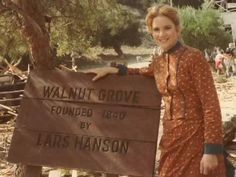 Laura Melissa Gilbert, 80 Tv Shows, Great Tv Shows, Laura Ingalls Wilder, Candice Cameron Bure, Little House Living, Janette Oke, I Love Lucy Show, Writers