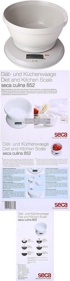 Fantastisch Küchenwaage Walmart Ideen - Küchen Ideen - celluwood.com