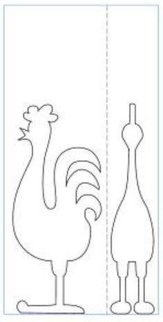 56 Trendy Wood Carving Dremel Pattern Scroll Saw Bandsaw Projects, Dremel Projects, Wood Shop Projects, Scroll Saw Patterns Free, Scroll Pattern, Free Pattern, Wood Carving Patterns, Wood Patterns, 3d Templates