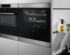Mooi Sombroek Keukens : Uw keukenspeciaalzaak uksz nl