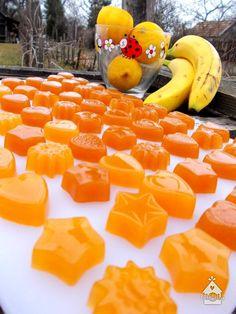 "Paleo gumi""cukor"" Mango, Fruit, Food, Manga, Essen, Yemek, Eten, Meals"