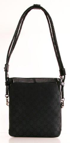 8e8366102a3a GUCCI SHOULDER BAG Prada Handbags