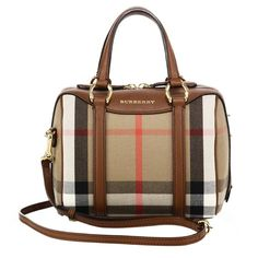 3752c78fcd66 This Throwback Bag Is Spring s Must-Have Shape
