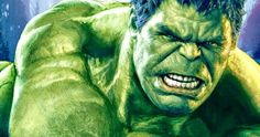 'Avengers 2' star Mark Ruffalo reveals why we haven't heard about a 'Hulk' standalone adventure just yet, and might not for quite some time. Click link to read (if you can stand it!!!) POSSIBLE MARVEL PHASE 3 SPOILERS!!!