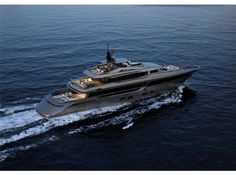 http://www.jamesedition.com/yachts/mondomarine/other/m50-hot-lab-for-sale-631215
