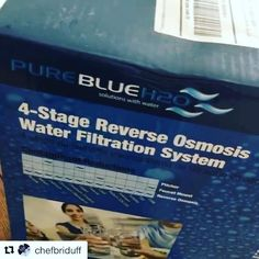 7 Best Water Memes images | Pure products, Aqua, Blue  Memnes Reverse Osmosis Schematic Diagram on